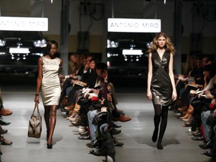 041ef1b3b4b Aquí te dejo algunas ideas de vestido para que así cuando vayas de compras  ya tengas una idea.
