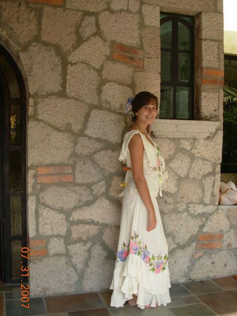 De Todo Un Mucho Vestidos Lindos Y Frescos