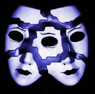 Mascaras de vida