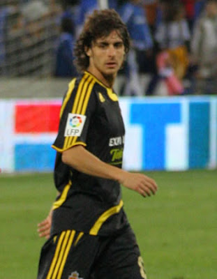 Aimar To Toon In 48 Hours
