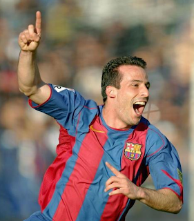 Roma's Giuly joins PSG