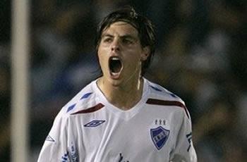 Fornaroli: I Am Samp's Inzaghi