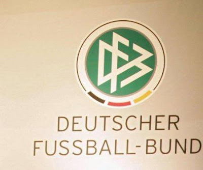 DFB German Football Association