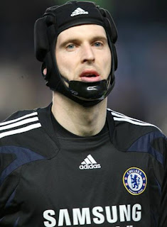 Cech: We'll Get It Right This Time
