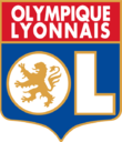 Olympique Lyonnais wins Coupe de France 2008, first time in 35 years