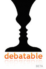 Debatable Blog