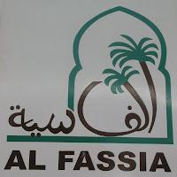 Al Fassia Restaurant Marrakesh