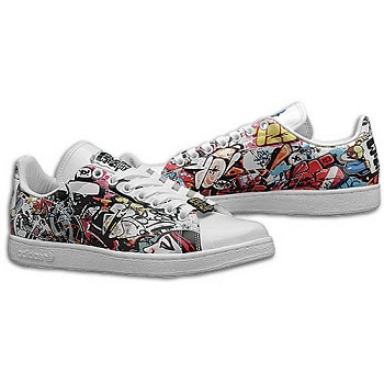 Graffiti Adidas Design Art Shoes Arsaroceu dpawqEE d70ce4075fb