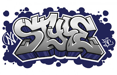 The Best Graffiti Creator Style Fonts