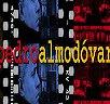 Blog Pedro Almodóvar
