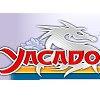 Yacado