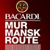 Vuelve la Bacardi Murmansk Route 2008