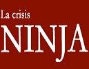 Leopoldo Abadía y la crisis ninja