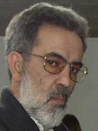 Jefe de Departamento de Física y Química