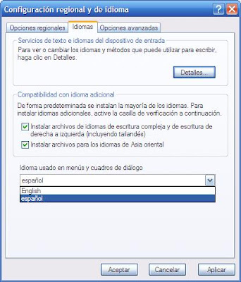 windows mui