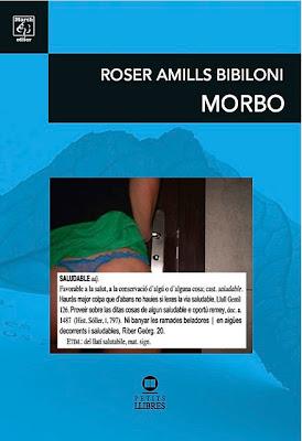 MORBO (Roser Amills Bibiloni)