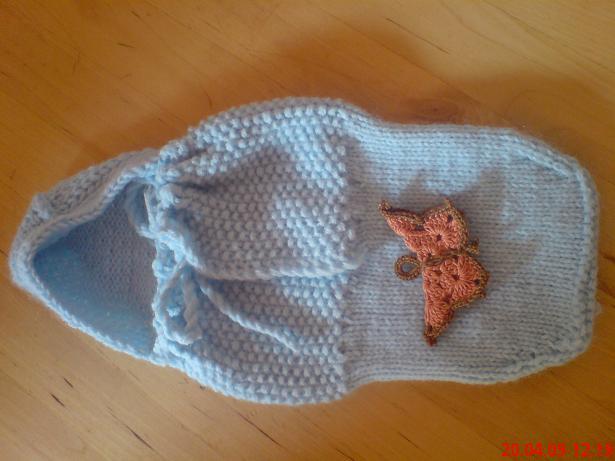 Bekleidung Für Schmetterlingskinder Bekleidung Für Sternenkinder