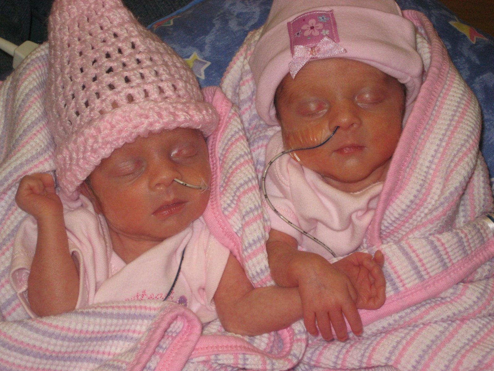 [Babies+-+June+14+-+16+032.jpg]