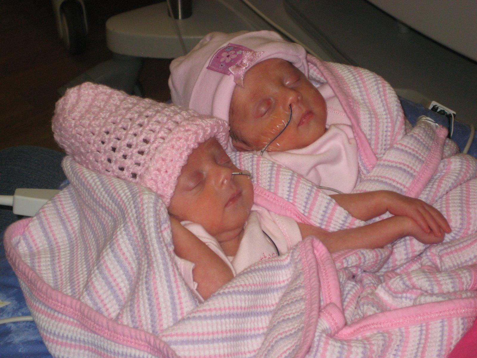 [Babies+-+June+14+-+16+035.jpg]