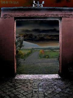 El Portal Eterno