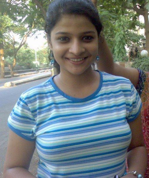 Hot Girls Of World Desi Girls Indian Babes South North Girls-2711