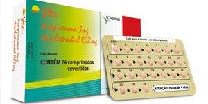 Pt tratat onicomicoza medicamentul sol ealk step