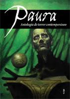 Paura 4 cover