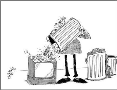 ���� ����� �� ������!!!! كاريكاتير.jpg