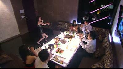 South korean prostitution episode 1 full video httpsminiurlpwskpep1 - 1 4
