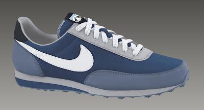 cheap for discount fd545 34df9 Nike Elite SI - Sneakermag - The Sneaker Blog
