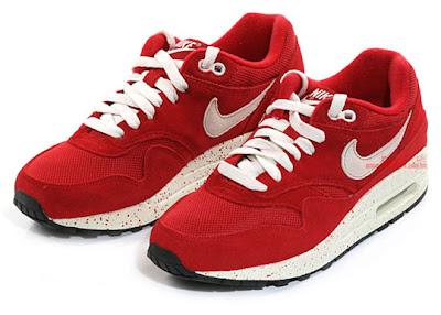 Top qualität Nike Air Max TN Schwarz Herrenählen Sie Ihre