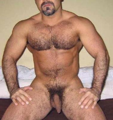 hombres desnudos isla de pascua chile
