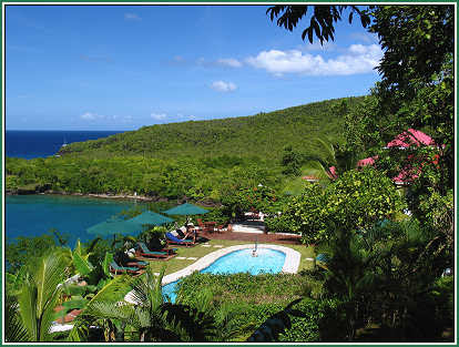 3 Affordable Caribbean Beach Resorts