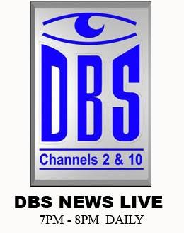 Watch DBS (St.Lucian) News Online