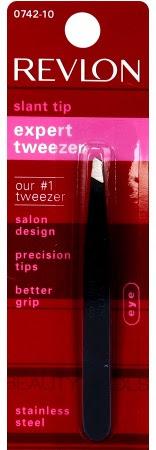 Drugstore Tweezers