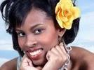 BelleMoun Sponsors Miss St.Lucia for Queen of the Islands Canada