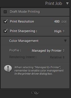 [LR+Print+Job+Settings.png]