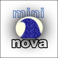 films gratuitement mininova