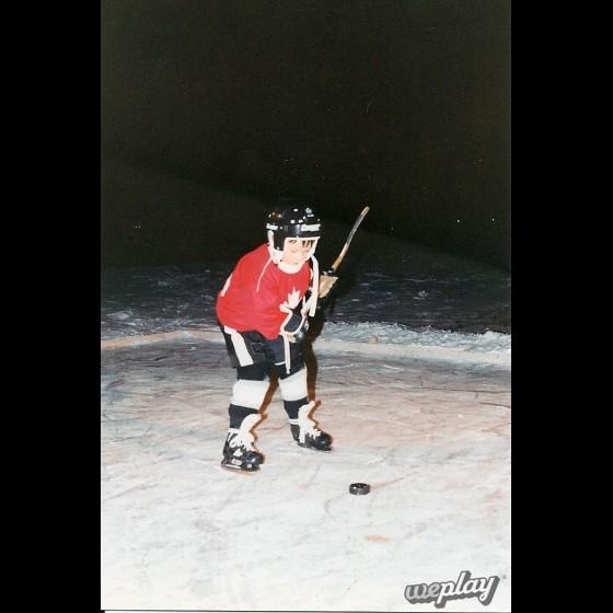 BLACKHAWKSBBY♥: Oh How Jonathan Toews Has Grown Up