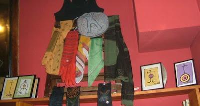 Boinas_guantes_cuadros_pequenhos