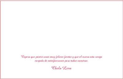 felicitacion_navidad_int