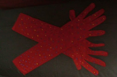 guantes_concierto