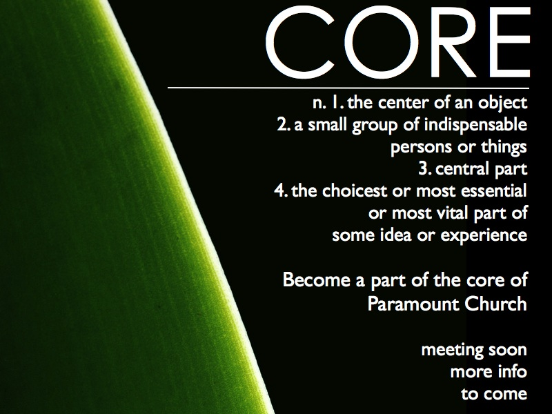 [Core+Group.001.jpg]