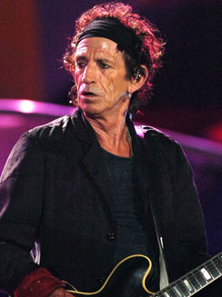 [244.richards.keith.richards.keith.092706]