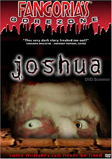 تحميل فيلم الرعب Download horror. Joshua 2006 Fangoria Movie Joshua6uy