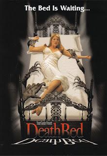 اضخم سلسلة من الافلام الدموية العالمية وعلى سيرفرات عدة DEBEDDVD_Deathbed