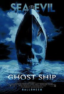 اضخم سلسلة من الافلام الدموية العالمية وعلى سيرفرات عدة Ghost_ship