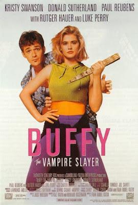 تحميل فيلم الرعب Download - Buffy The Vampire Slayer 1992 403lo2v