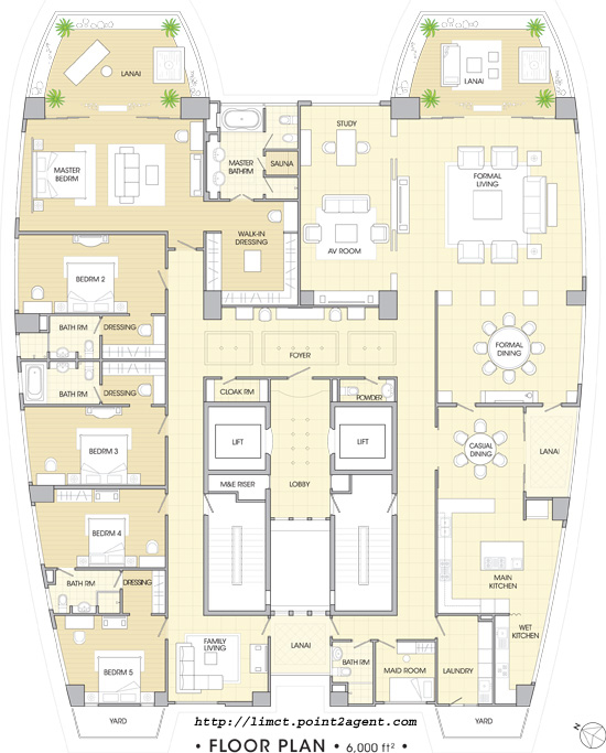 [The+Cove+(floorplan).jpg]