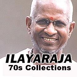 Tamil niram download pookal maratha free mp3 movie songs
